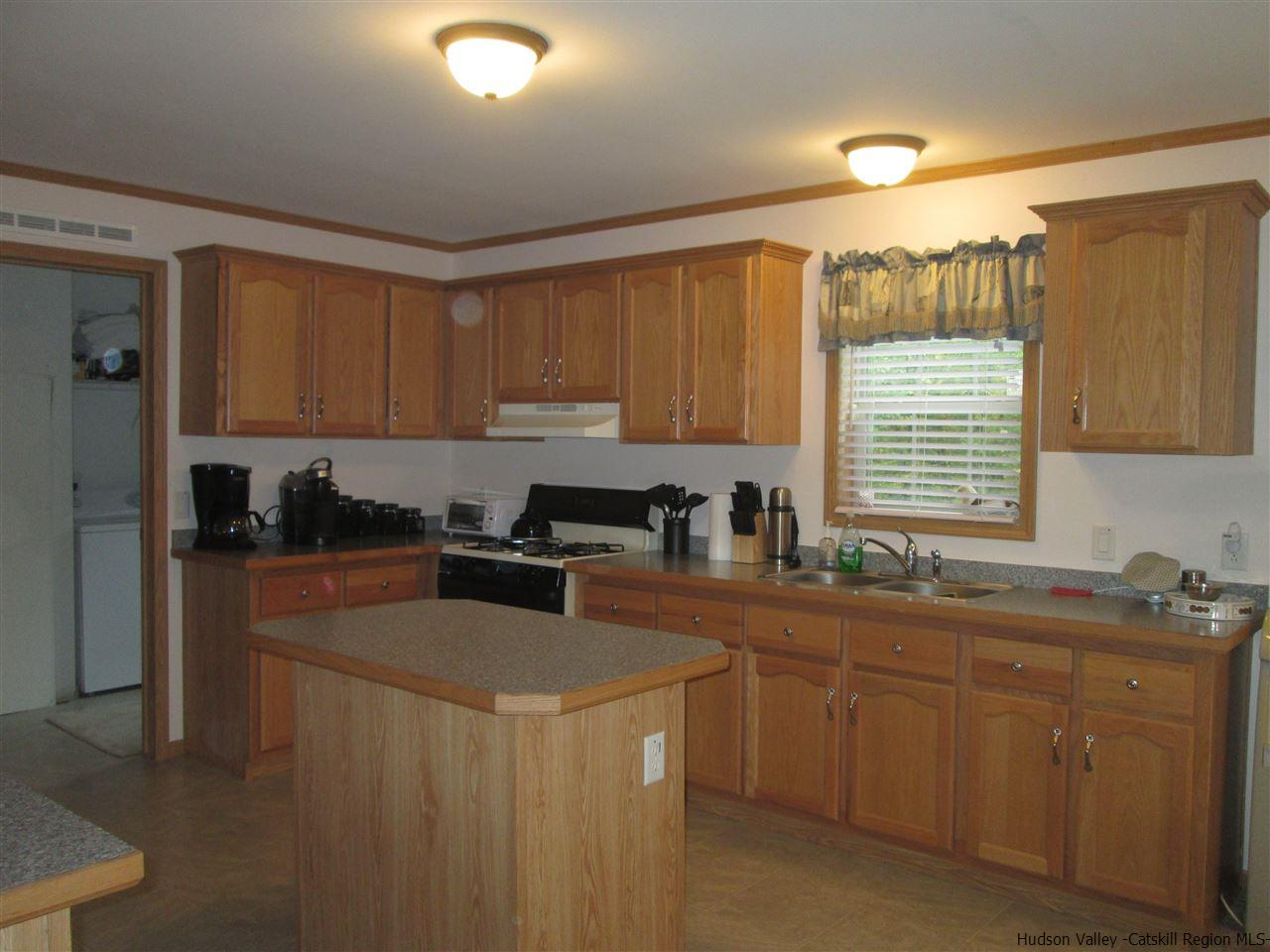 Additional photo for property listing at 223 Lackawack Hill Road 223 Lackawack Hill Road Napanoch, New York 12458 United States
