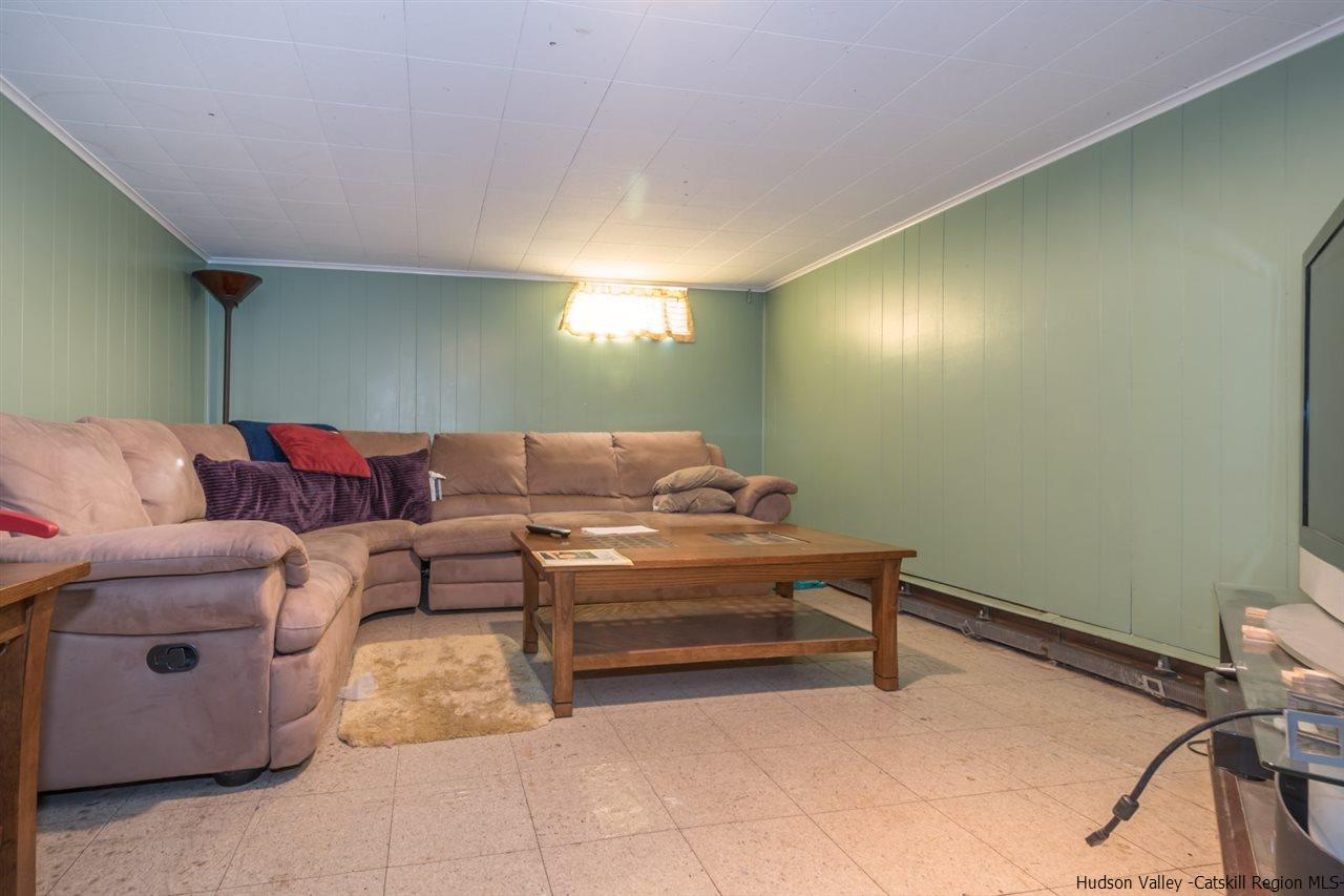Additional photo for property listing at 46 Broad Street 46 Broad Street West Hurley, New York 12491 United States