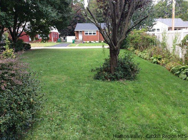 Single Family Home for Sale at maple Street maple Street Beacon, New York 12508 United States
