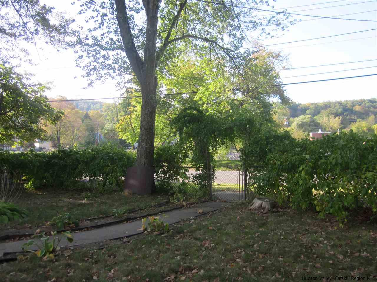 Additional photo for property listing at 1101 Route 32 1101 Route 32 Rosendale, New York 12472 United States