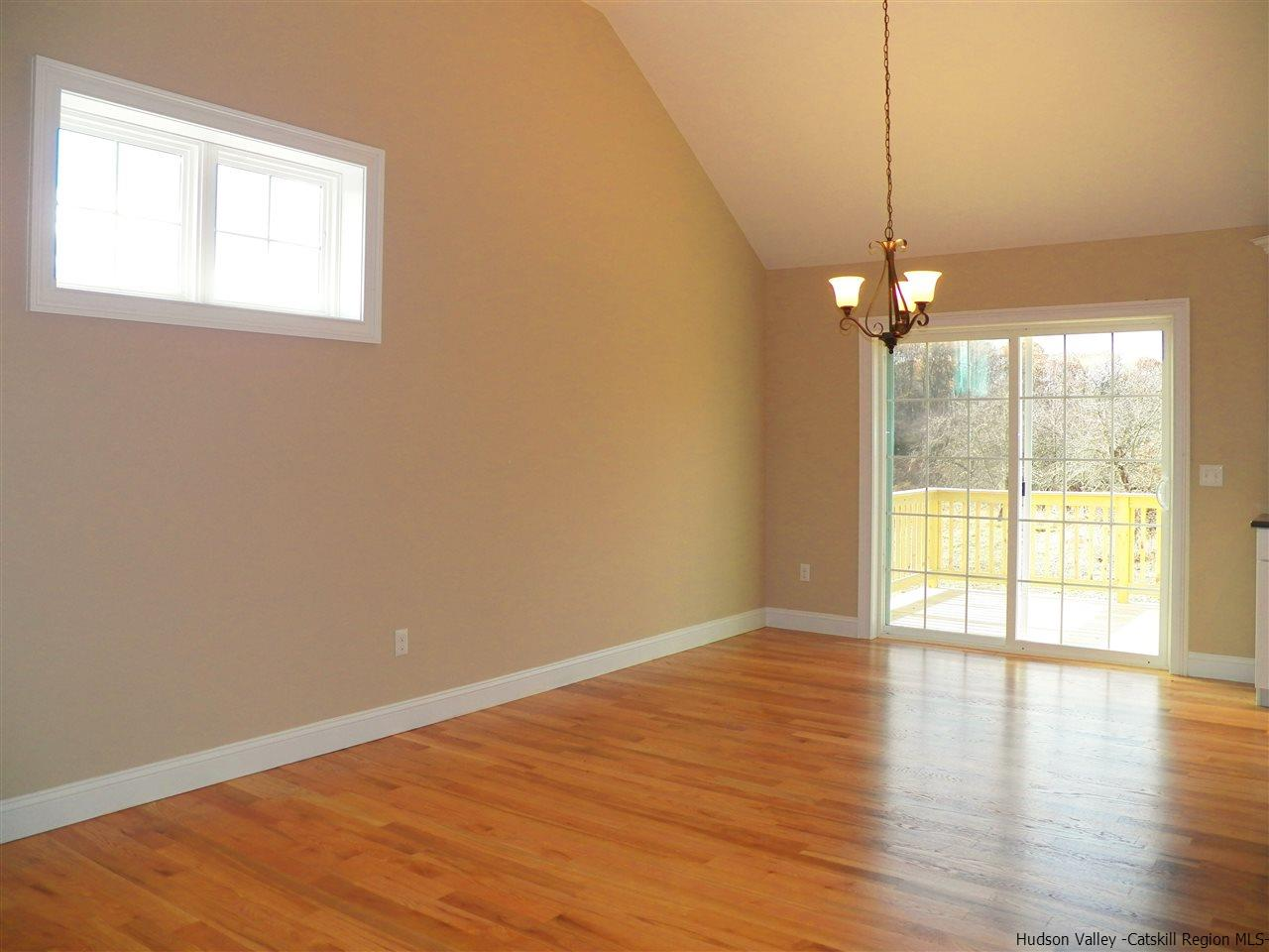 Additional photo for property listing at 6 Falcon Drive 6 Falcon Drive Highland, New York 12528 United States