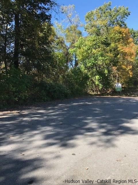 Additional photo for property listing at 198 Park Lane Port Ewen, New York United States