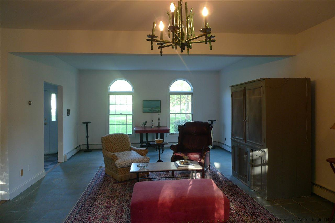 Additional photo for property listing at 863 County Route 2 863 County Route 2 Accord, New York 12404 United States