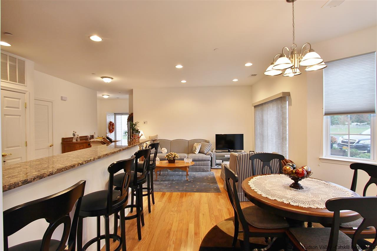 Additional photo for property listing at 513 Commons Lane 513 Commons Lane Saugerties, New York 12477 United States