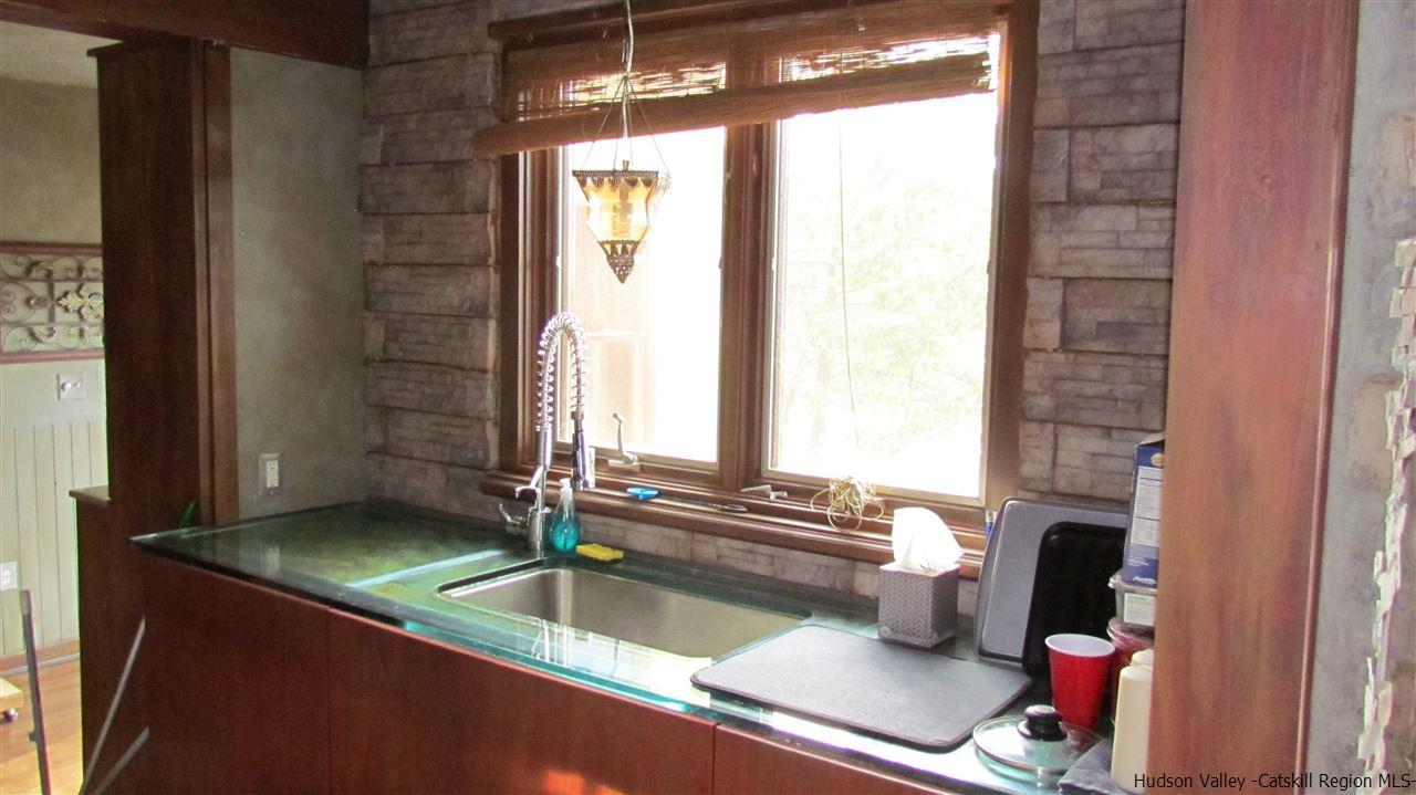 Additional photo for property listing at 250 Privatewood Court 250 Privatewood Court Lake Katrine, New York 12449 United States
