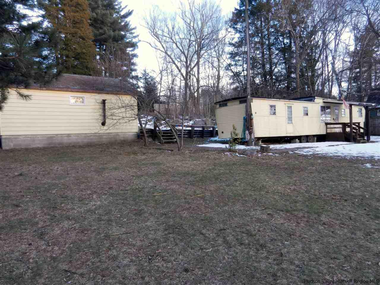 Additional photo for property listing at 382 Glenerie Boulevard 382 Glenerie Boulevard Saugerties, New York 12477 United States