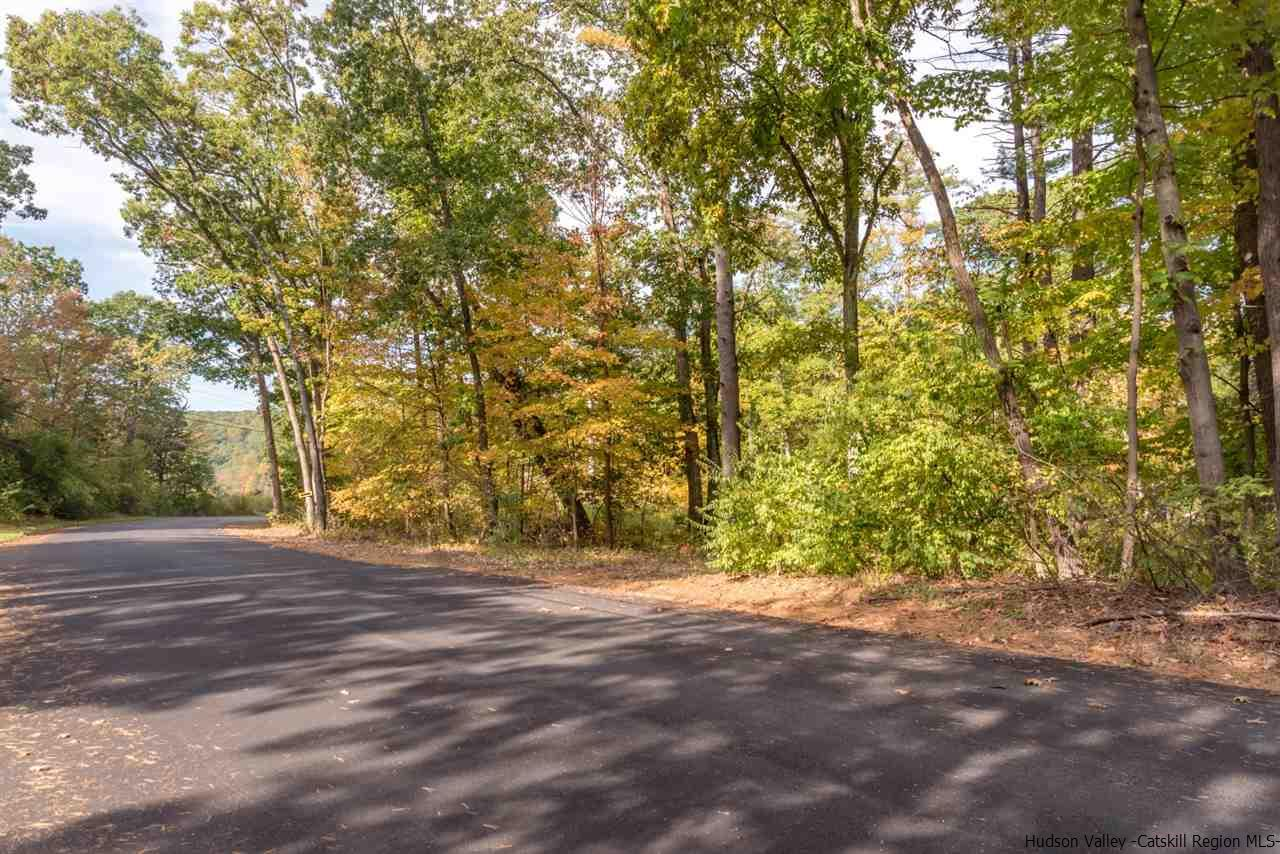 Single Family Home for Sale at 179-199 Forest Hill Drive 179-199 Forest Hill Drive Kingston, New York 12401 United States