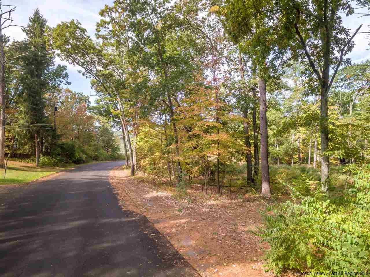 Additional photo for property listing at 179-199 Forest Hill Drive 179-199 Forest Hill Drive Kingston, New York 12401 United States