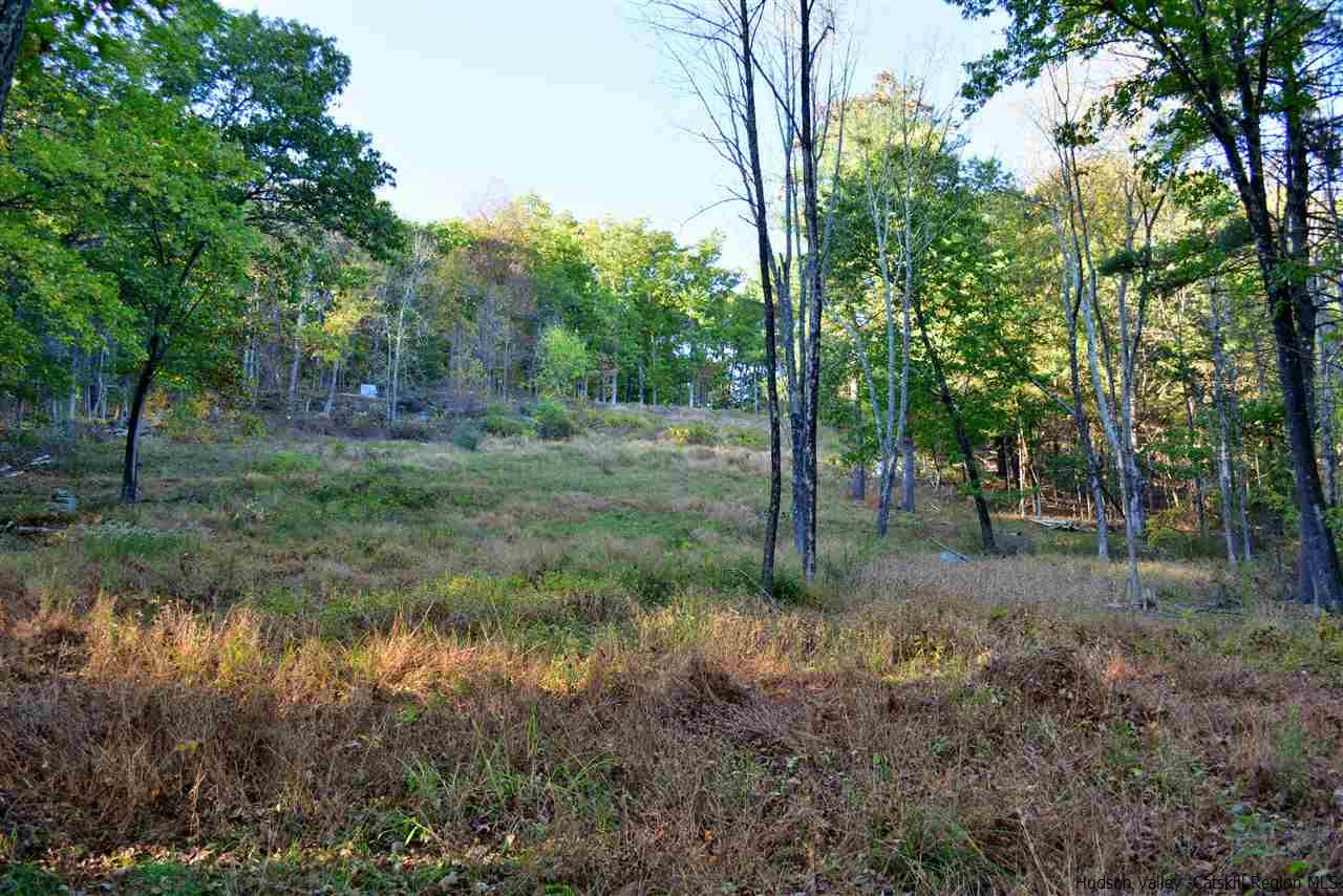 Additional photo for property listing at 353 Cedar Hill Road 353 Cedar Hill Road High Falls, New York 12440 United States