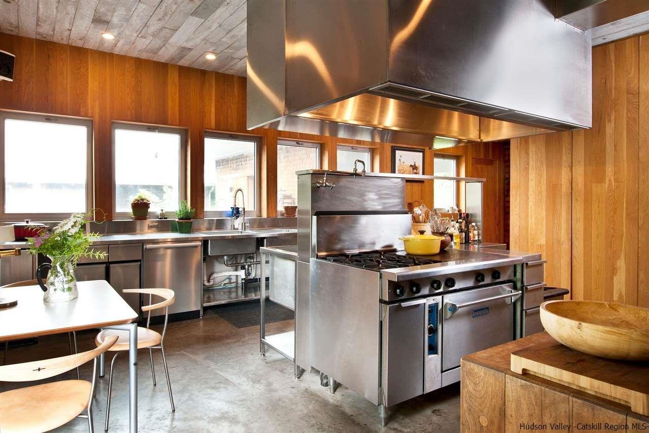 Additional photo for property listing at 171 MTN LAUREL Road 171 MTN LAUREL Road Mount Tremper, New York 12457 United States