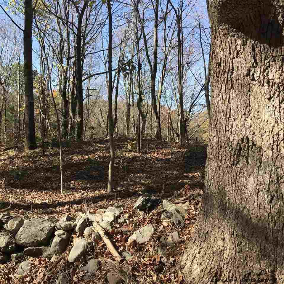 Additional photo for property listing at 573 Willow Brook Road 573 Willow Brook Road Stanfordville, New York 12514 United States