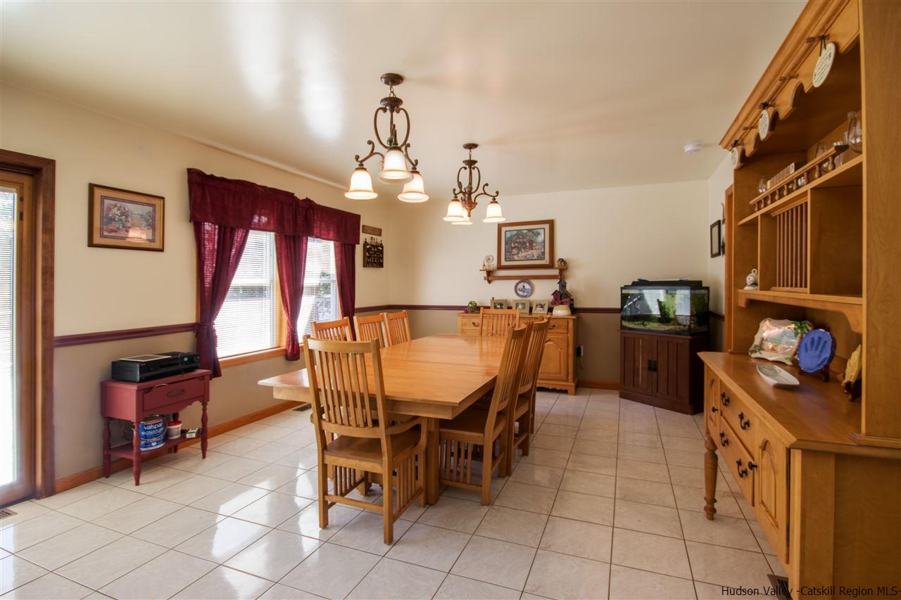 Additional photo for property listing at 12 Walnut Grove Farm Road 12 Walnut Grove Farm Road Saugerties, New York 12477 United States