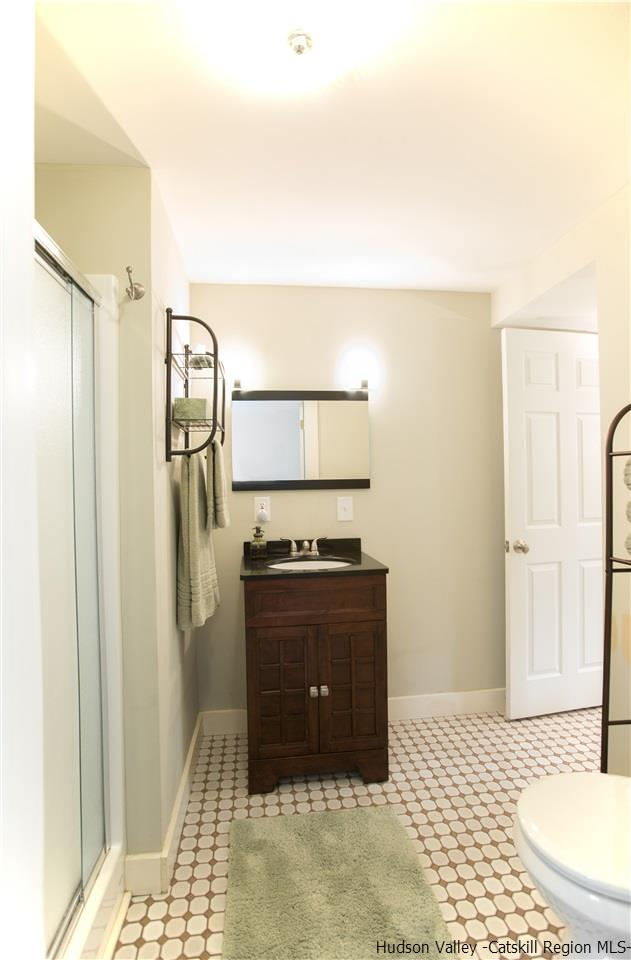 Additional photo for property listing at 48 Ridgeview 48 Ridgeview Kerhonkson, New York 12446 United States