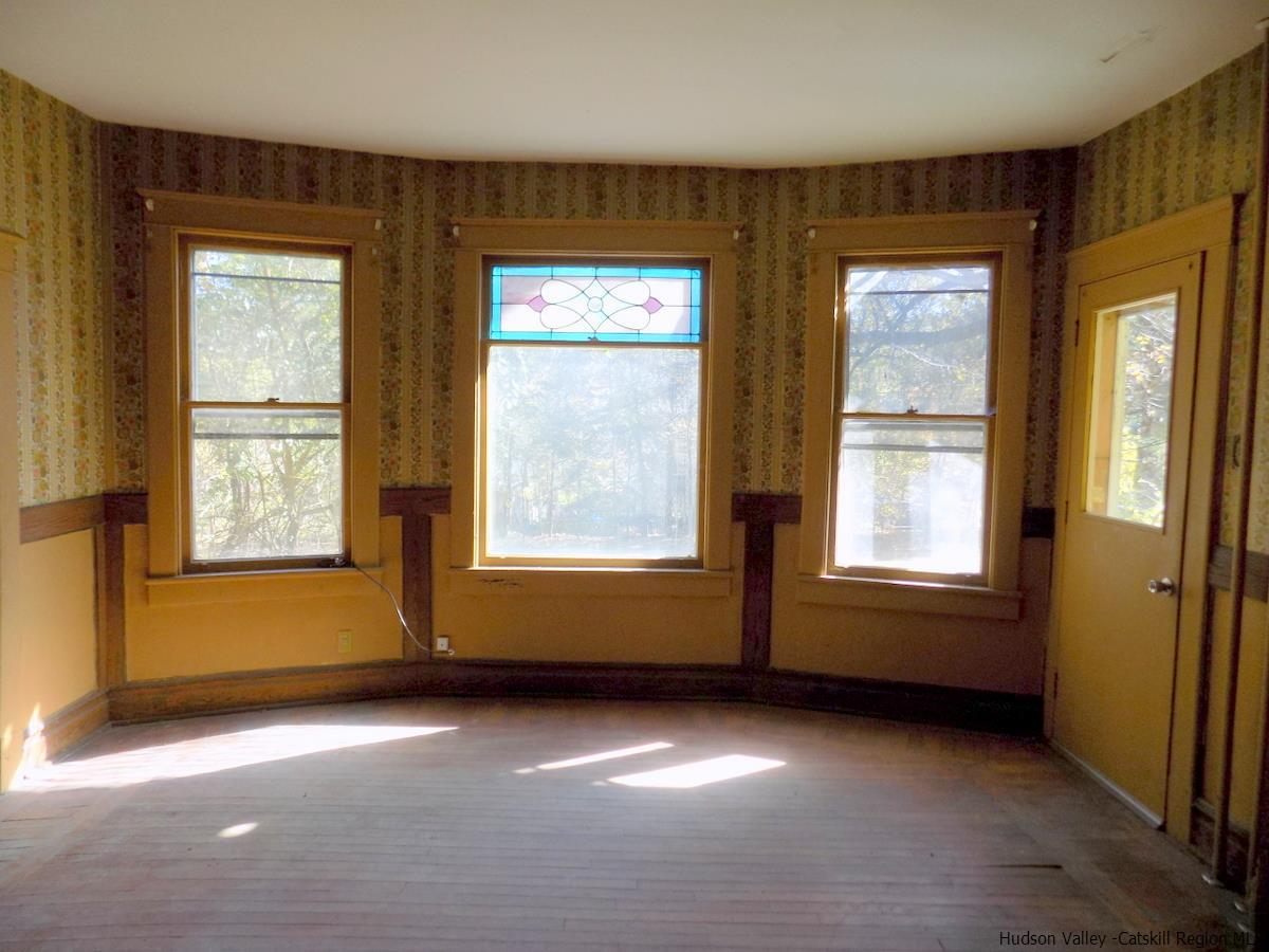 Additional photo for property listing at 44 Continental Road 44 Continental Road Napanoch, New York 12458 United States