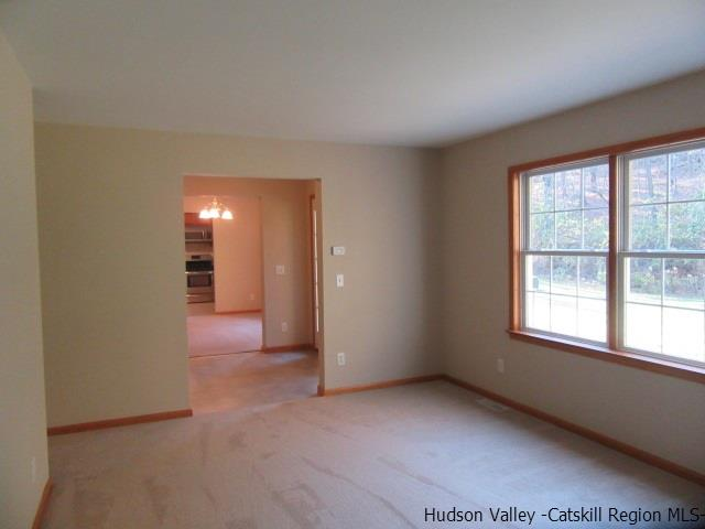 Additional photo for property listing at 36 Warren Myer Road 36 Warren Myer Road Mount Marion, New York 12456 United States