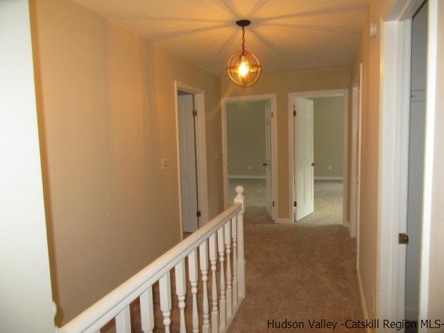 Additional photo for property listing at 175 Commons Road 175 Commons Road Germantown, New York 12526 United States