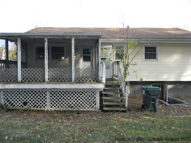 Additional photo for property listing at 25 Blossom Lane 25 Blossom Lane Wallkill, New York 12589 United States