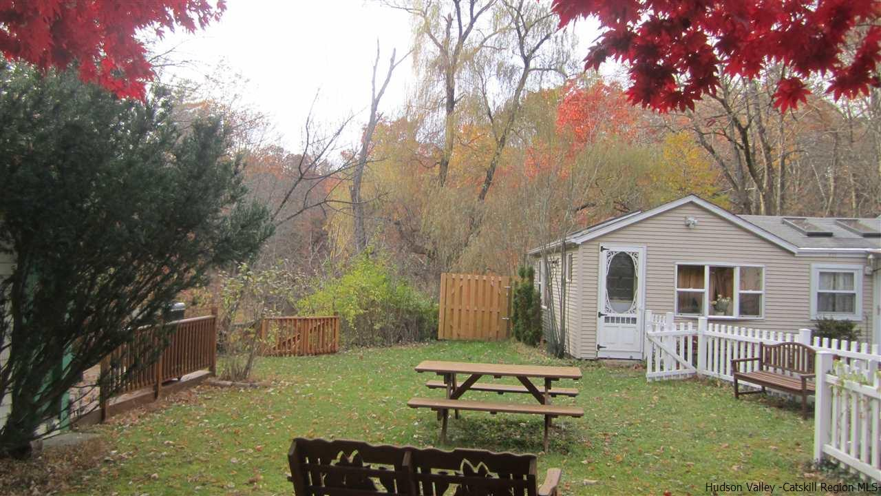 Additional photo for property listing at 210 Esopus Creek Road 210 Esopus Creek Road Saugerties, New York 12477 United States