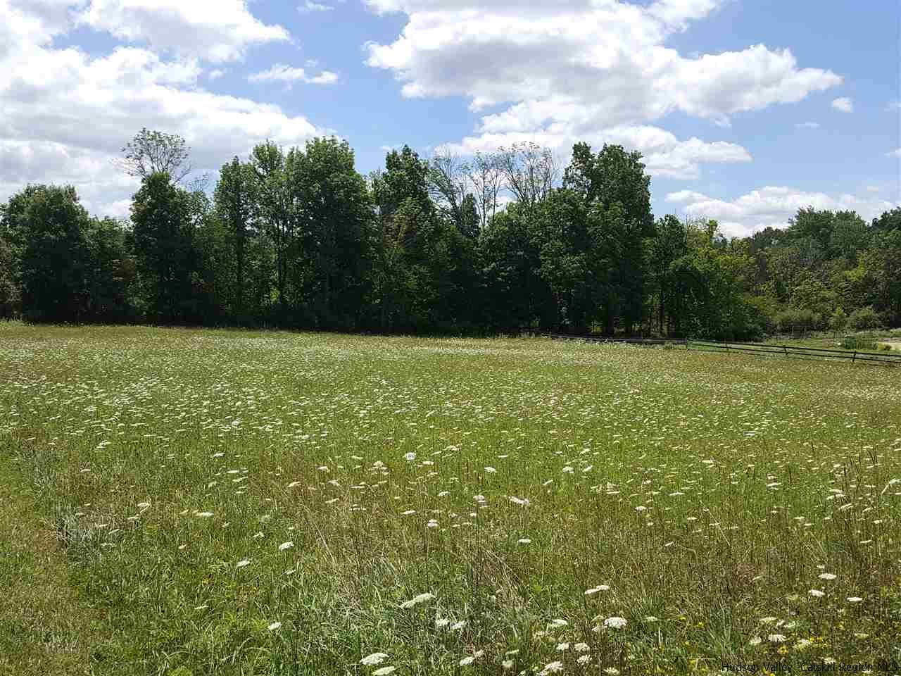 Additional photo for property listing at 23 Morgan Lane 23 Morgan Lane High Falls, New York 12440 United States