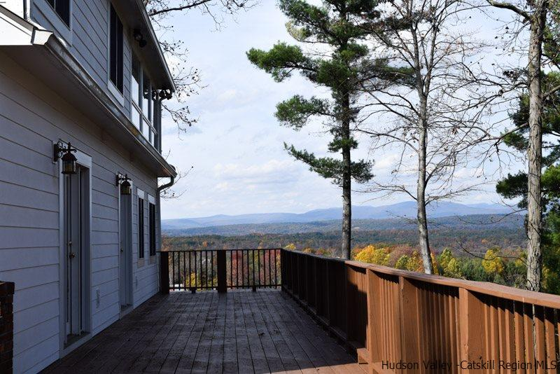 Additional photo for property listing at 64 Rock Hill Road 64 Rock Hill Road High Falls, New York 12440 United States