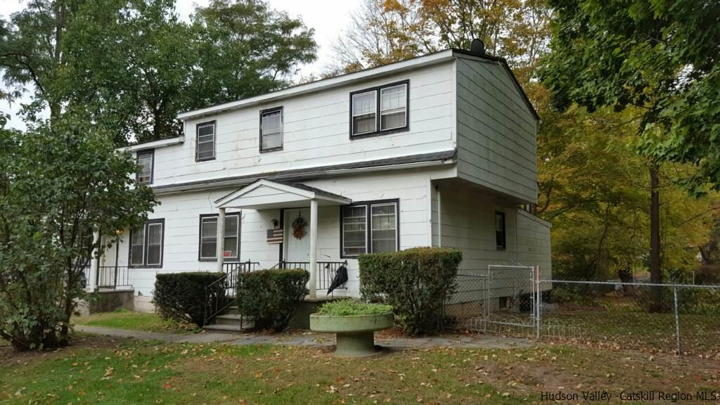 Additional photo for property listing at 1732 Route 9W 1732 Route 9W West Park, New York 12493 United States