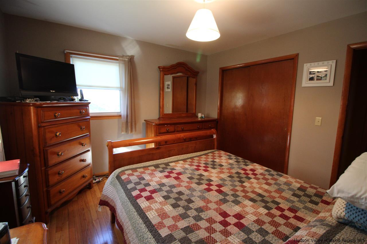 Additional photo for property listing at 47 Hull Avenue 47 Hull Avenue Clintondale, New York 12515 United States