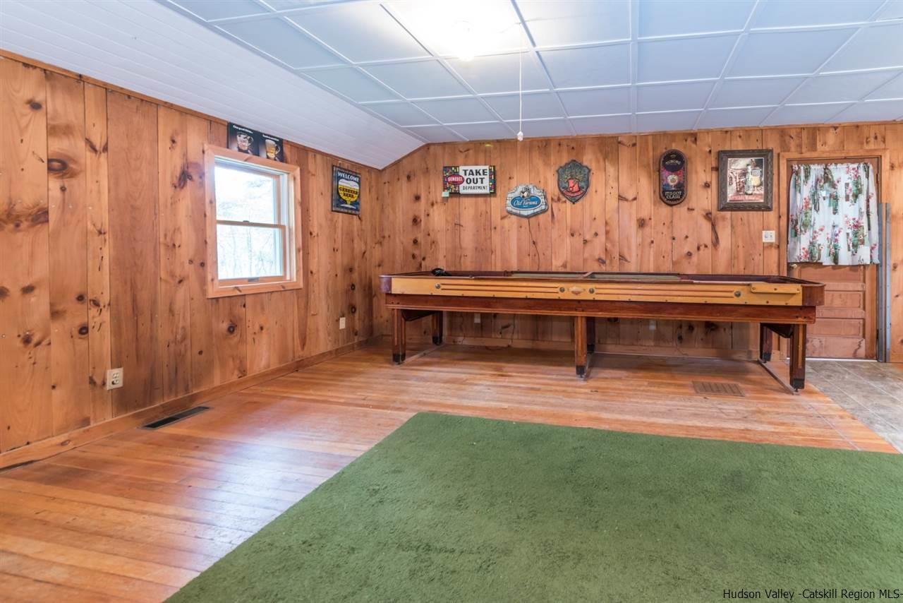 Additional photo for property listing at 372 Stone Road 372 Stone Road West Hurley, New York 12494 United States