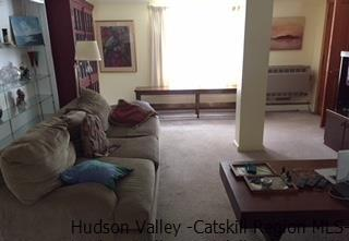 Additional photo for property listing at 1183-85 WITTENBERG Road 1183-85 WITTENBERG Road Mount Tremper, New York 12457 United States