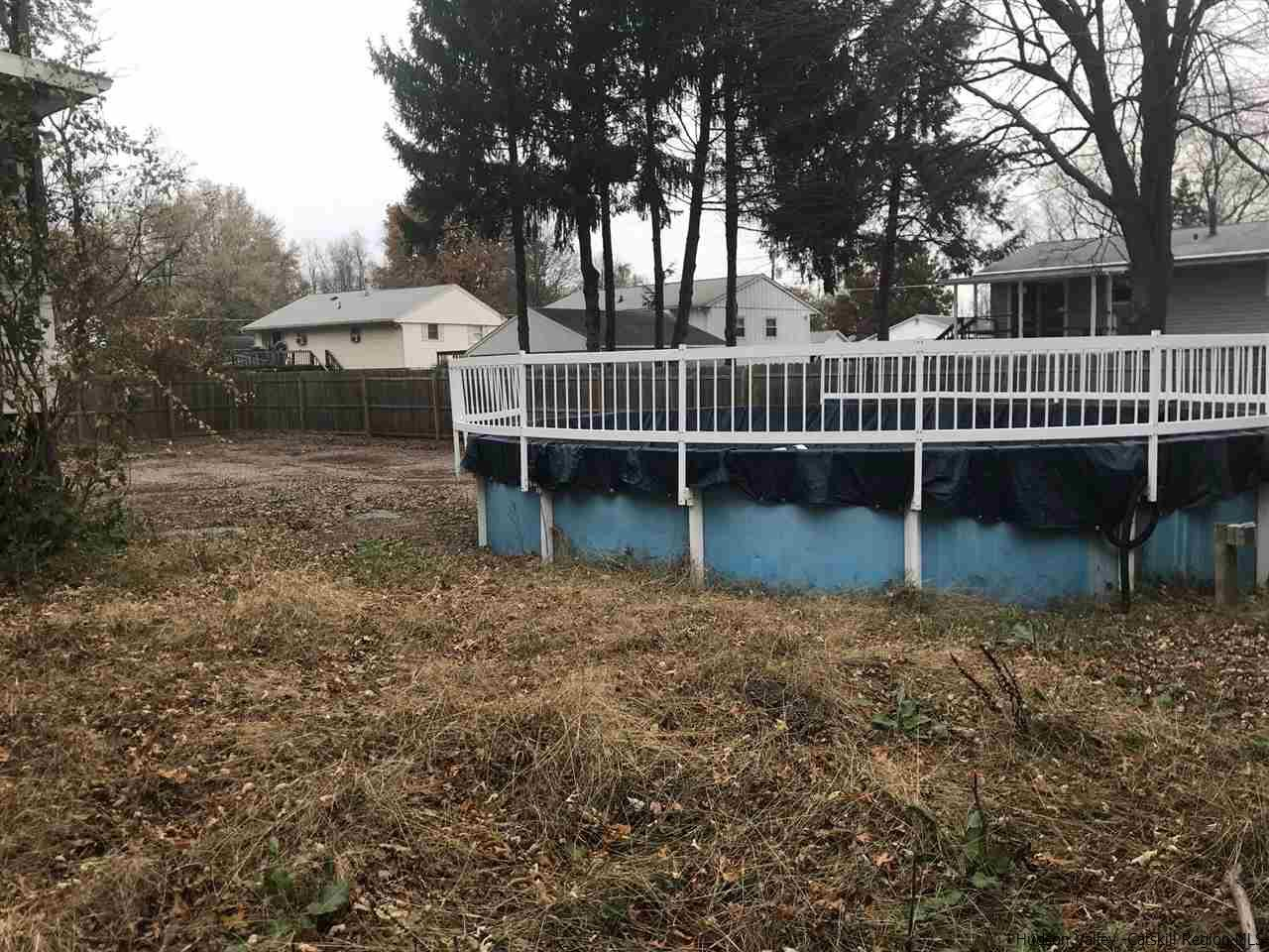 Additional photo for property listing at 28 Cherry Lane 28 Cherry Lane Saugerties, New York 12477 United States