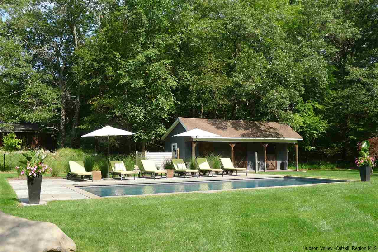 Additional photo for property listing at 54 Stillwater Road 54 Stillwater Road Stone Ridge, New York 12484 United States