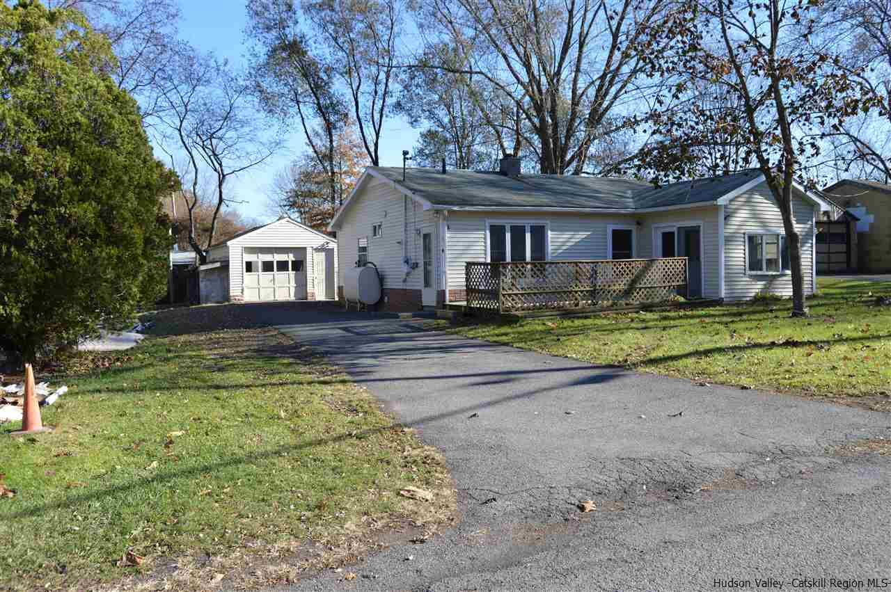 Additional photo for property listing at 4 Town Road 4 Town Road Mount Marion, New York 12456 United States