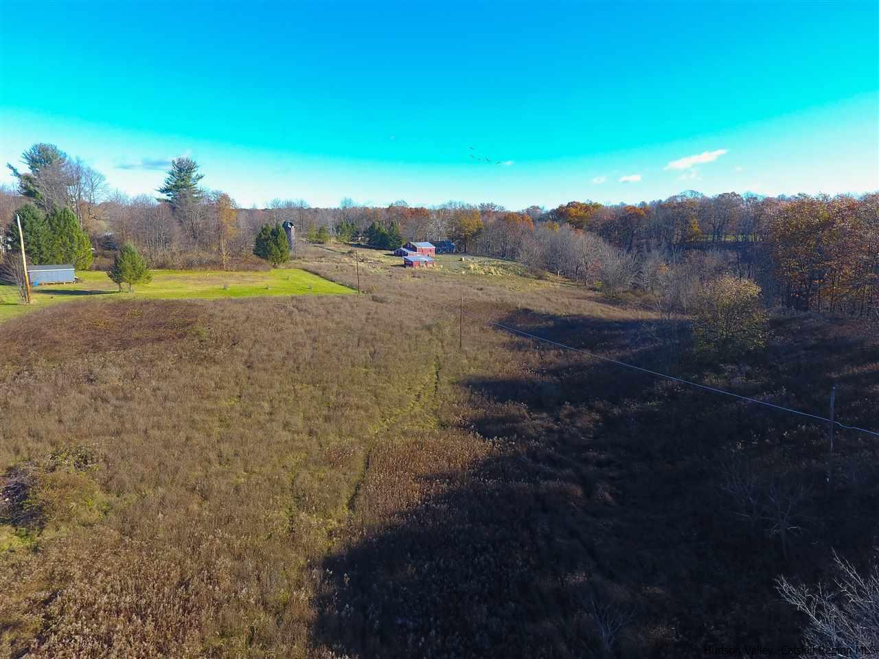 Additional photo for property listing at TBD Borden Road TBD Borden Road Wallkill, New York 12589 United States