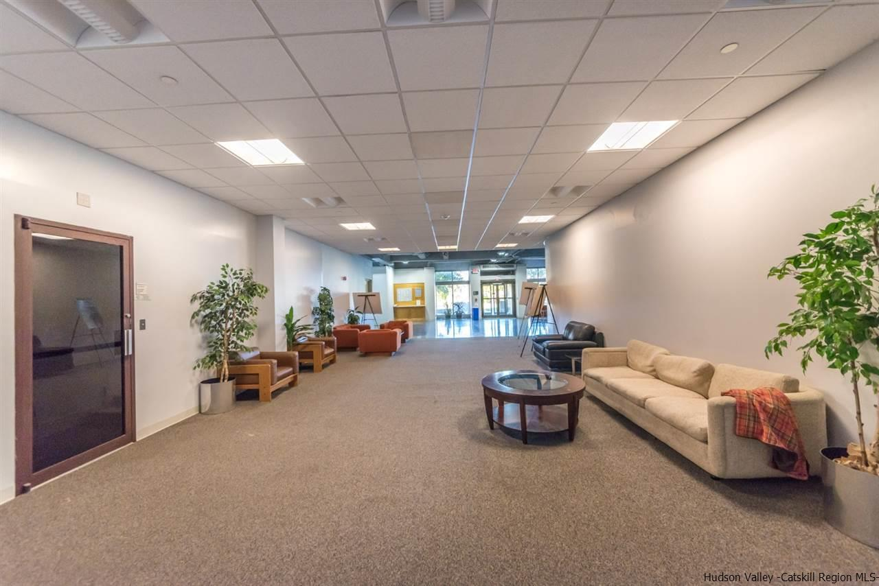 Additional photo for property listing at 500-698 Enterprise Drive Kingston, New York United States