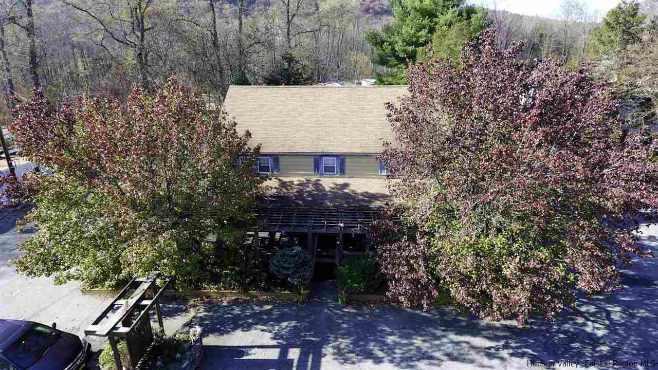 Additional photo for property listing at 1746 Route 9W 1746 Route 9W West Park, New York 12493 United States
