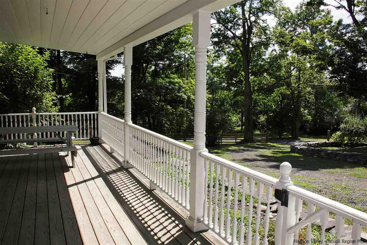 Additional photo for property listing at 31 Upper Whitfield Road 31 Upper Whitfield Road Accord, New York 12404 United States