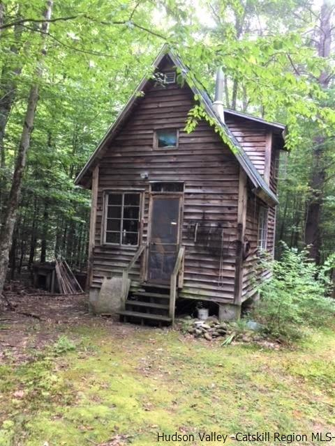 Additional photo for property listing at 36 Cross Patch Road 36 Cross Patch Road Willow, New York 12495 United States