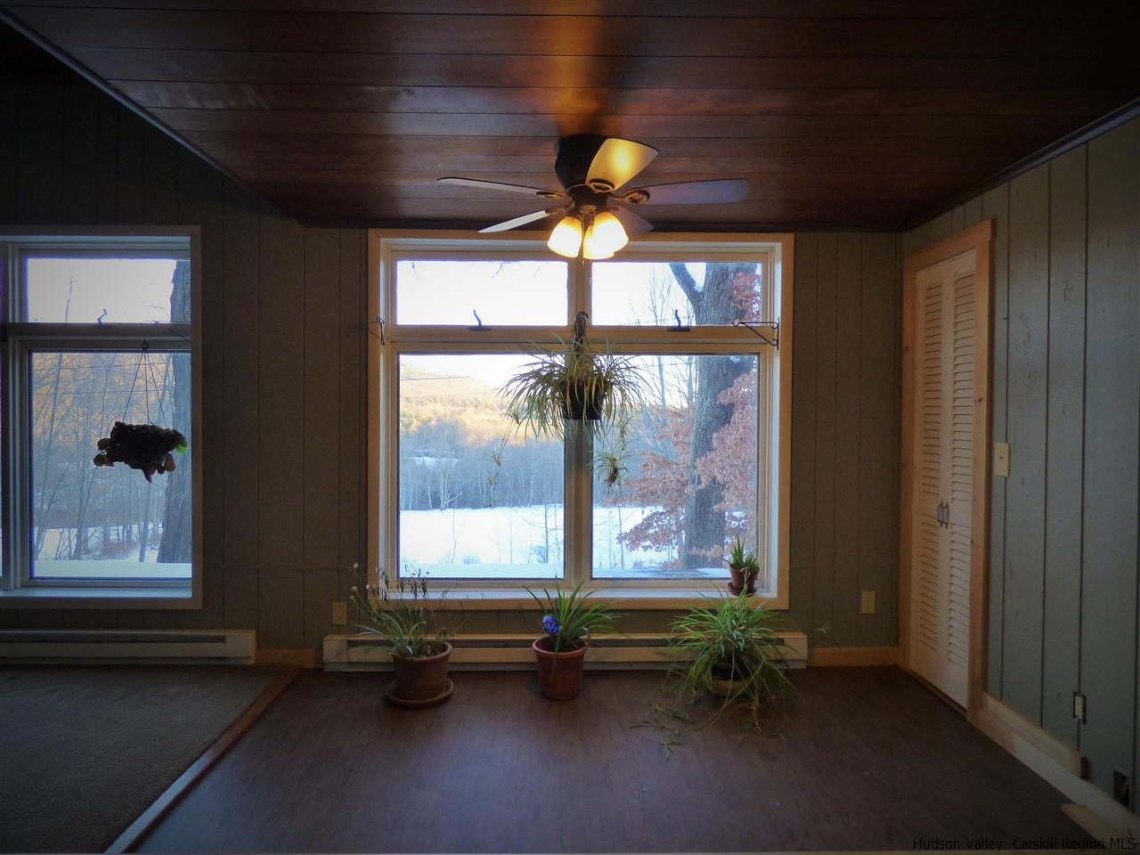Additional photo for property listing at 2 Schoolhouse Road 2 Schoolhouse Road Napanoch, New York 12458 United States