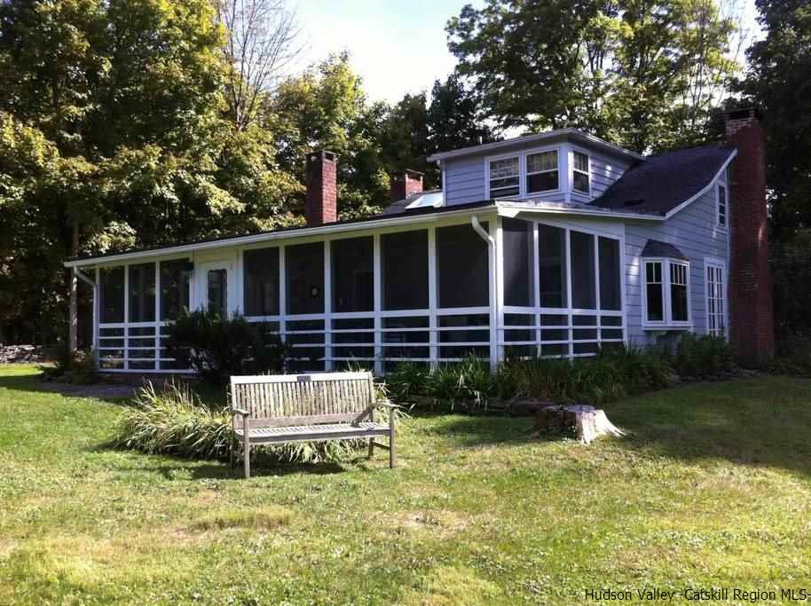 House for Rent at 1186 Glasco Tpke 1186 Glasco Tpke Saugerties, New York 12477 United States