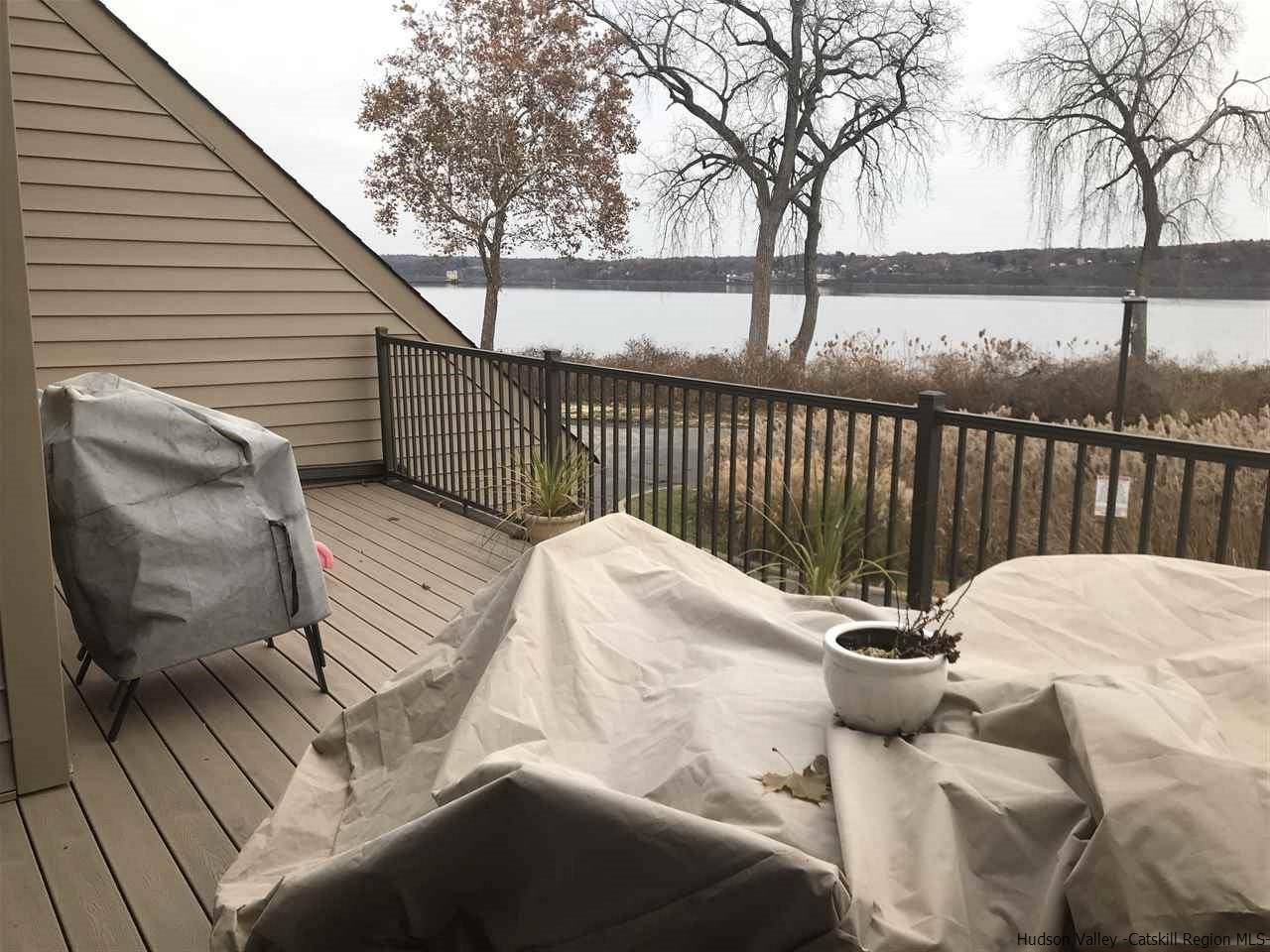 Additional photo for property listing at 144 riverview 144 riverview Port Ewen, New York 12466 United States