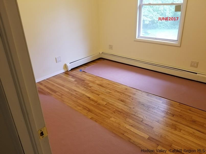 Additional photo for property listing at 321 Union Center Road 321 Union Center Road Ulster Park, New York 12487 United States