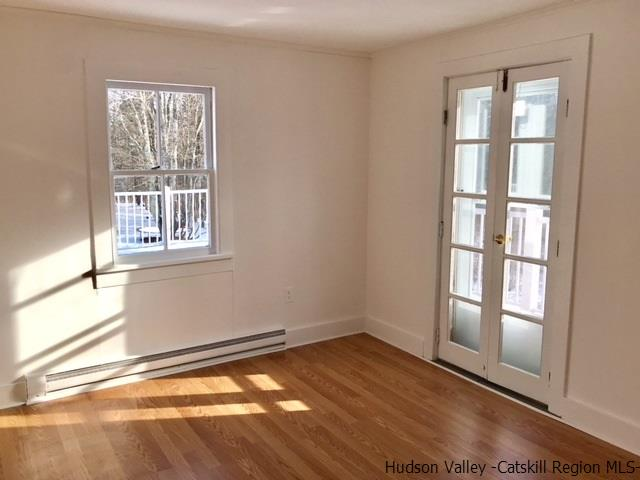 Additional photo for property listing at 235 Chestnut Hill Road 235 Chestnut Hill Road Woodstock, New York 12498 United States