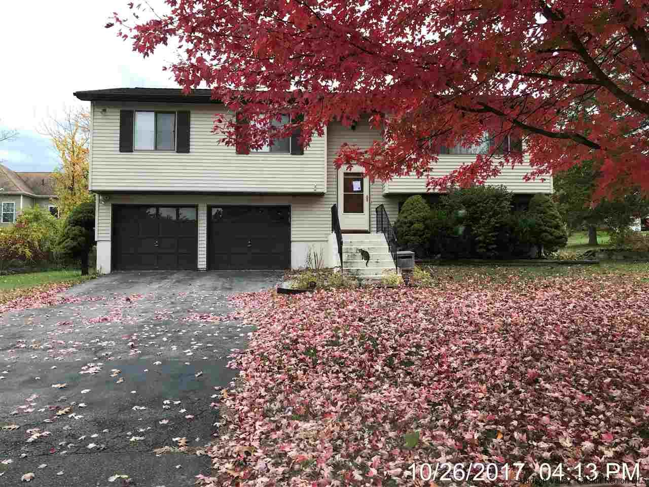 Single Family Home for Sale at 9 Tano Drive 9 Tano Drive Highland, New York 12528 United States