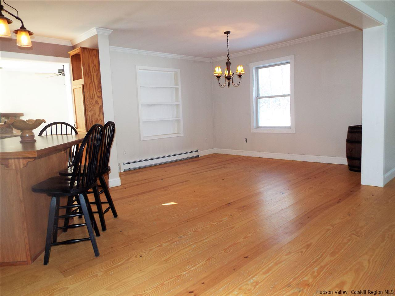 Additional photo for property listing at 41 DENNISTON DRIVE 41 DENNISTON DRIVE Saugerties, New York 12477 United States