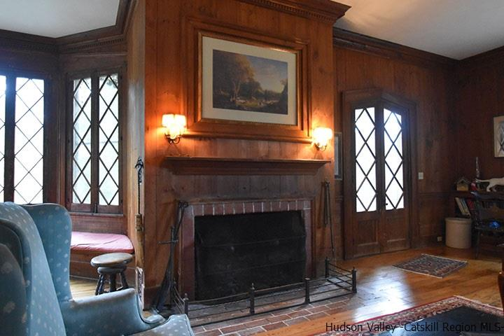 Additional photo for property listing at 30 Crow Hill Lane 30 Crow Hill Lane Rhinebeck, New York 12572 United States