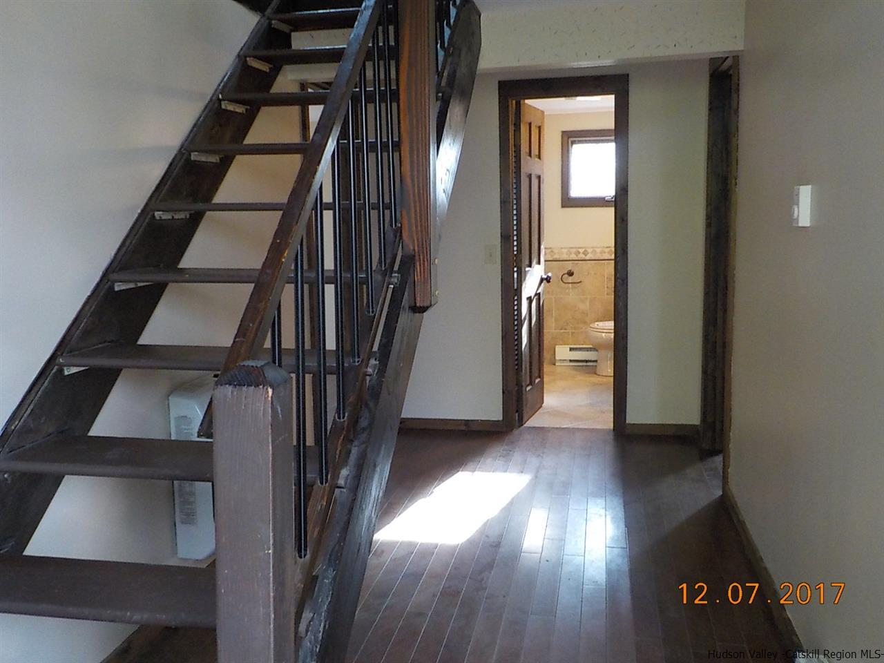 Additional photo for property listing at 152 Berkshire Road 152 Berkshire Road Hillsdale, New York 12529 United States