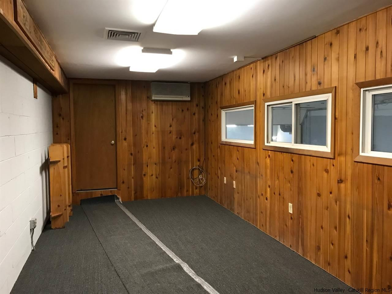 Additional photo for property listing at 292 Van Dale 292 Van Dale West Hurley, New York 12491 United States