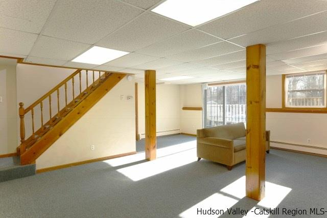 Additional photo for property listing at 8 Truman Court 8 Truman Court Wallkill, New York 12589 United States