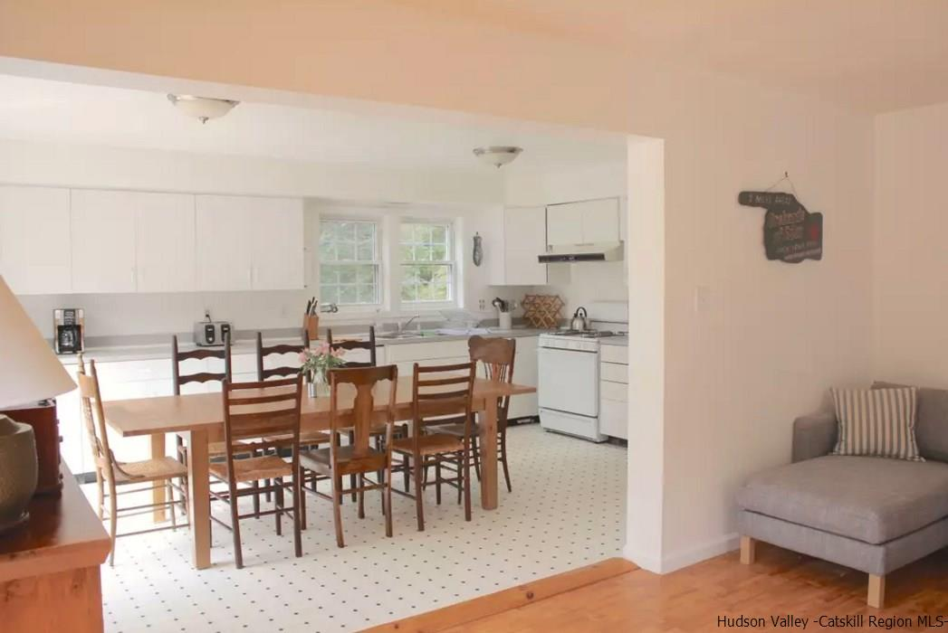 Additional photo for property listing at 99 Goat Hill Road 99 Goat Hill Road Saugerties, New York 12477 United States