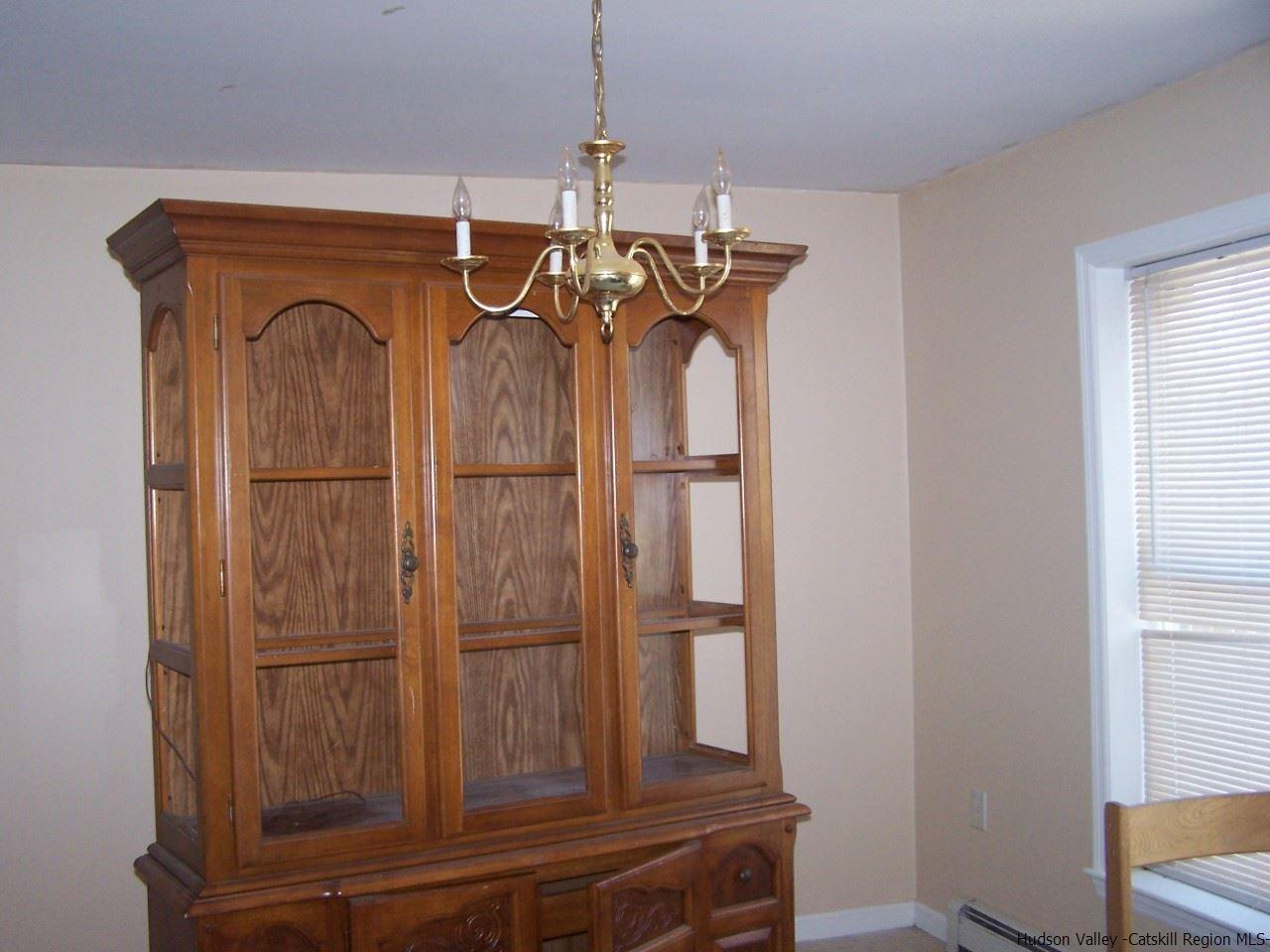 Additional photo for property listing at 7 Cliff Avenue 7 Cliff Avenue Clintondale, New York 12515 United States
