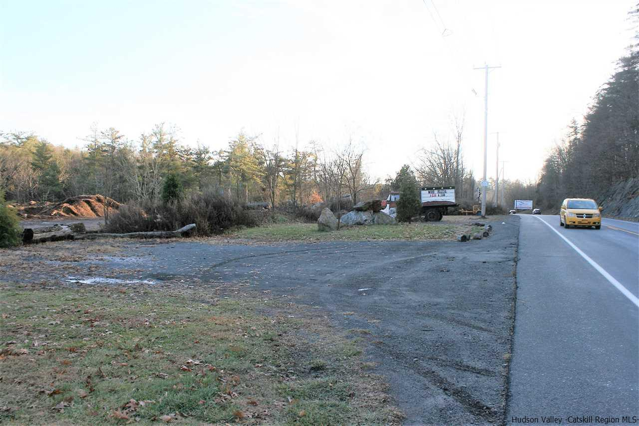 Commercial for Sale at 2498 Route 9W 2498 Route 9W Saugerties, New York 12477 United States